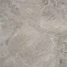 Плитка Cersanit Calston 42x42 серый (02503)