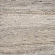 Плитка Cersanit Egzor 42x42 серый (02506)