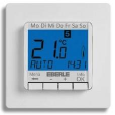 Терморегулятор Eberle FIT 3F для теплого пола