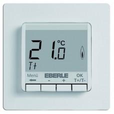 Терморегулятор Eberle FITnp 3U для теплого пола