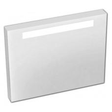 Зеркало Ravak Classic 60 белый (X000000352)