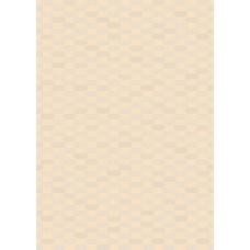 Плитка Cersanit Diva 25x35 беж (00029)