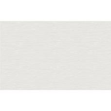 Плитка Cersanit Olivia 25x40 белый (02071)