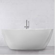 Ванна Fancy Marble Albert 175x78 (10175001)
