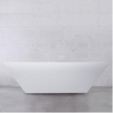 Ванна Fancy Marble Edward 180x80 (11180001)