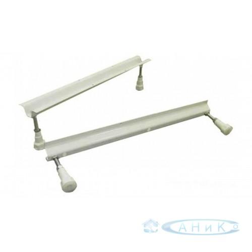 Ножки для акриловой ванны RAVAK Magnolia CY60000000 где купить смеситель для ванной чебоксары