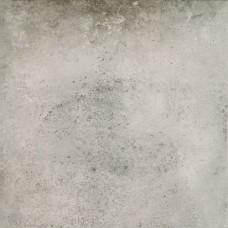 Плитка Cersanit Bristol 42x42 серый (02500)