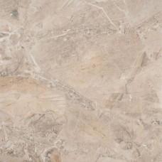 Плитка Cersanit Calston 42x42 беж (02502)