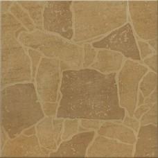 Плитка Cersanit Caminio 32,6x32,6 беж (00095)