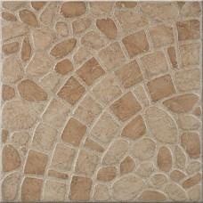 Плитка Cersanit Frodo 32,6x32,6 (00108)