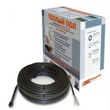 Нагревательный кабель HEMSTEDT BR-IM двужильный 300 Вт
