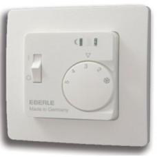 Терморегулятор Eberle Fre F2A-50 для теплого пола