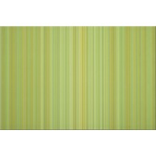 Плитка Opoczno Calipso 30x45 зеленый (OP022-008-1)