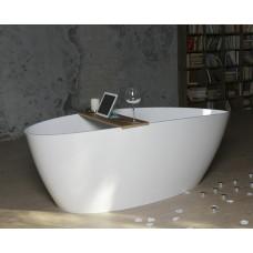 Ванна Fancy Marble Dolores 170x77 (Dolores)