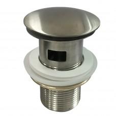 Донный клапан Pop-up IMPRESE HYDRANT (ZMK031806500)